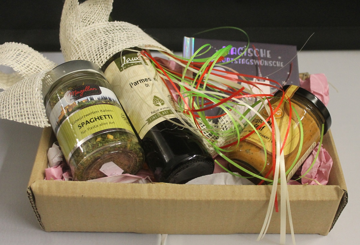 Bl tentr ume tizianoshop wohnaccessoires geschenke for Mediterrane dekoartikel